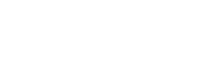 RGW Berlin, Warszawa